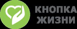knopka24